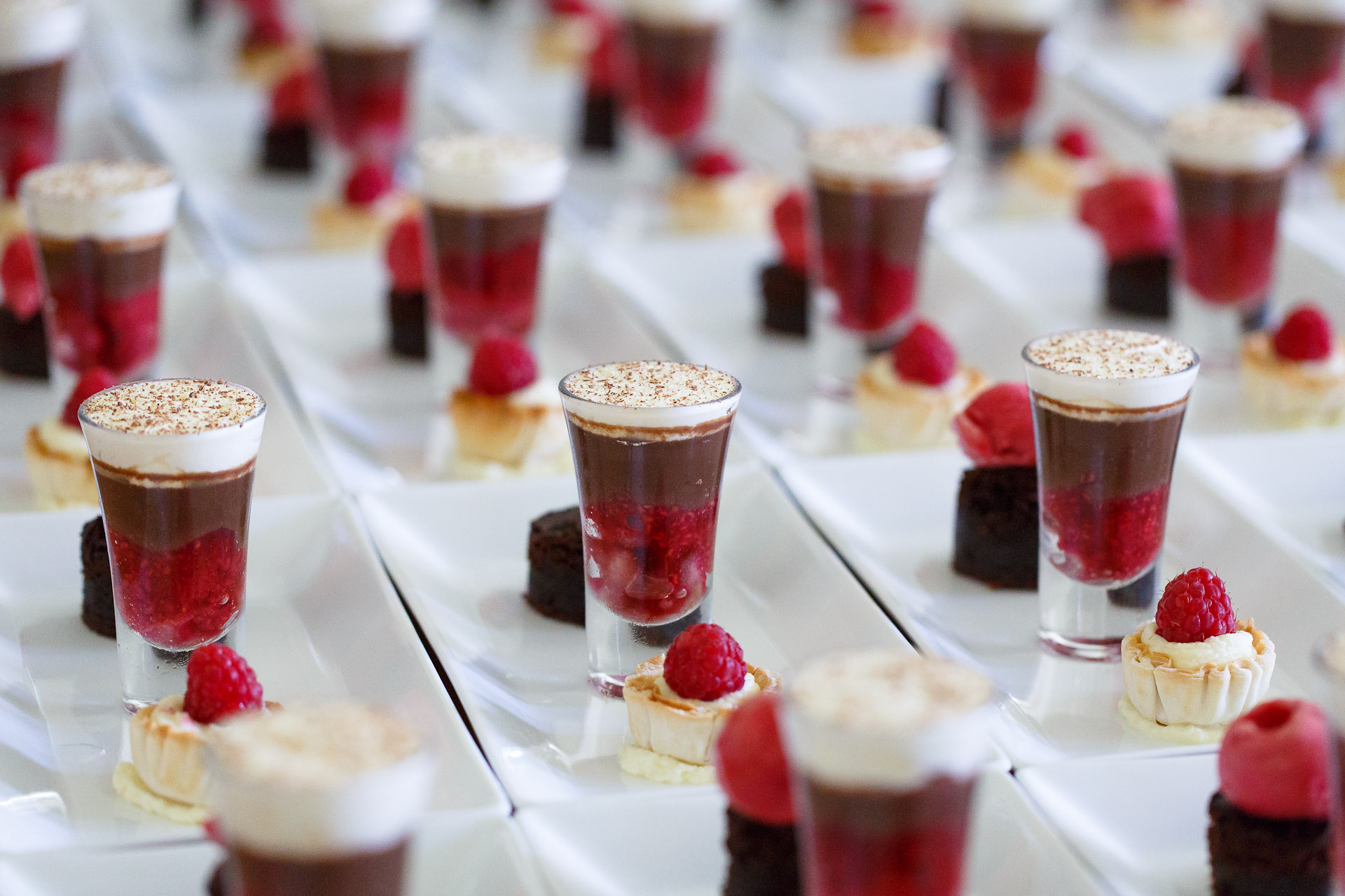 catering Borås, catering i Borås